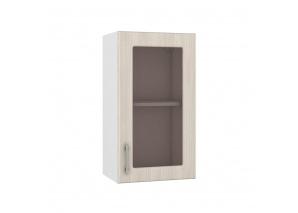 Шкаф-витрина 400 Катрин