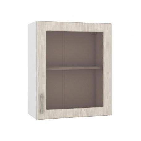 Шкаф-витрина 600 Катрин