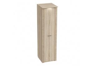 Шкаф 1-дверный Элана дуб сонома