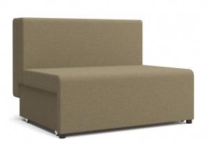Детский диван Умка РЕ-07 общий вид