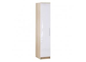 Шкаф однодверный Бланка