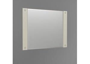 Зеркало Капелла N-4.2