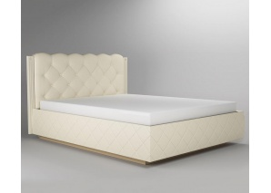 Кровать Капелла N-16М
