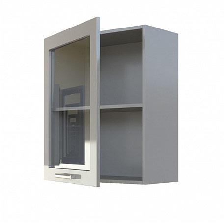 Полка-витрина 600 Барбара