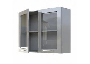 Полка-витрина 900 Барбара