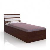 Оливер Кровать