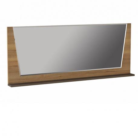 Зеркало 1350 Стреза