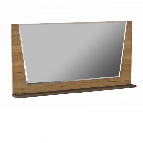 Зеркало 1050 Стреза