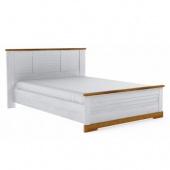 Кровать 1600 Кантри