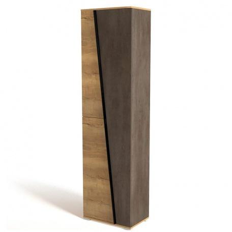 Шкаф для прихожей Стреза