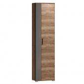 Шкаф для одежды Ханна (ПХ-1)