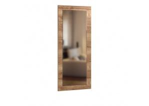 Зеркало Ханна (ПХ-9)