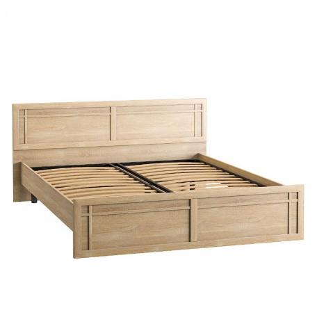 Кровать 1600 Марко (с осн.)