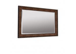 Зеркало Калипсо венге N-4.1