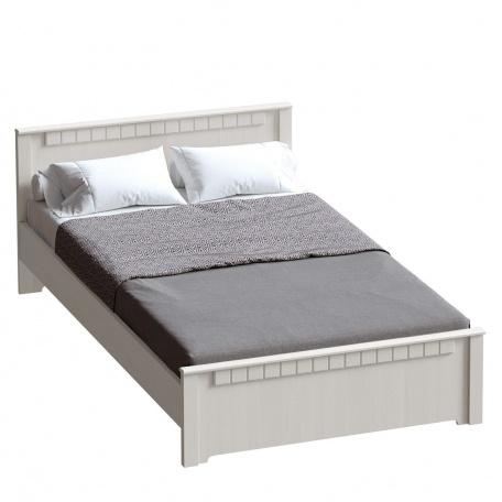 Кровать 1400 Прованс