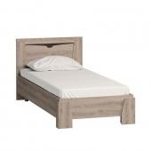 Кровать 900 Гарда