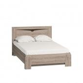Кровать 1400 Гарда