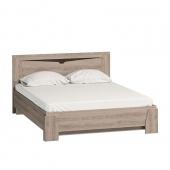 Кровать 1600 Гарда