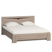 Кровать 1800 Гарда