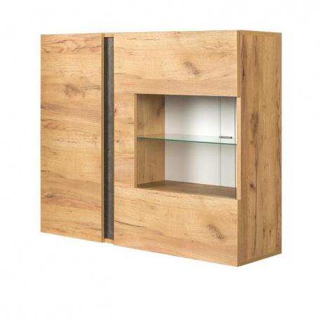 Шкаф навесной Арчи