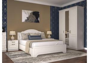 Спальня Ливерпуль композиция-1