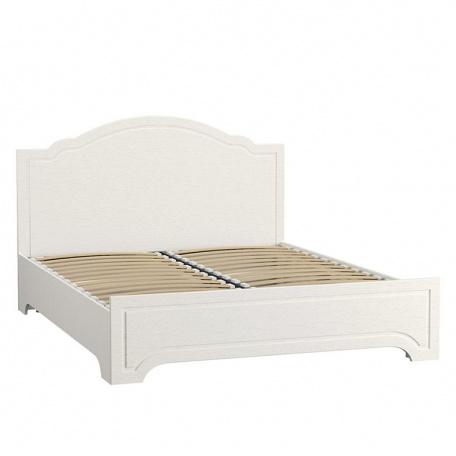 Кровать Ливерпуль 1600