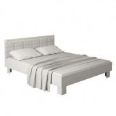 Кровать 1400 Азалия