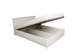 Кровать 1600 Азалия с подъемным основанием