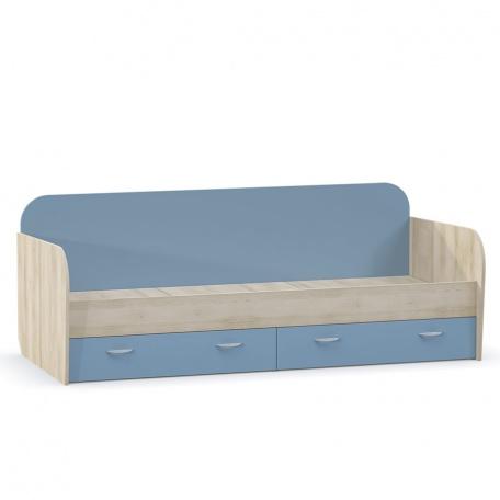 Кровать-диван Ника