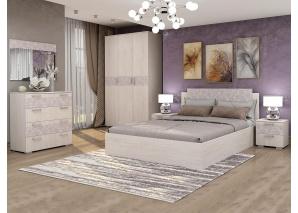 Спальня Марсель композиция-1