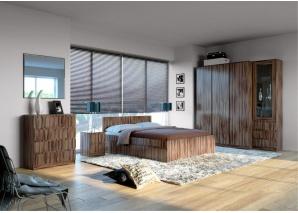 Спальня Долорес