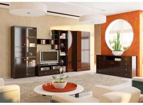 Гостиная мебель Интер