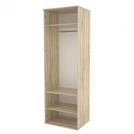 Корпус шкафа Ирма