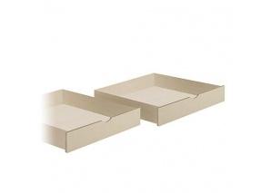 Ящики кровати