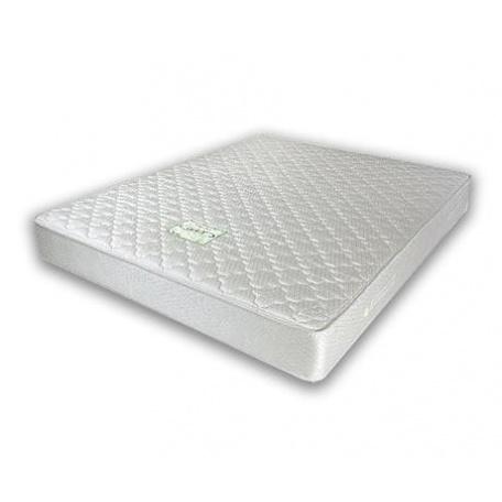 Матрас для кровати Карина-3