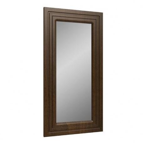 Зеркало Монблан орех