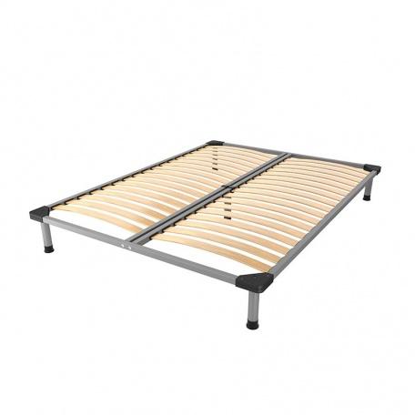 Основание кровати 1800